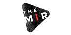 The Mir HD