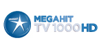 TV1000 Megahit HD
